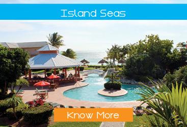 Island-Seas-display