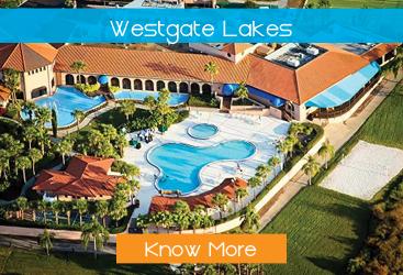 westgate-lake-display
