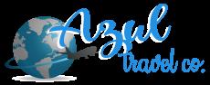 Azul Travel Co.